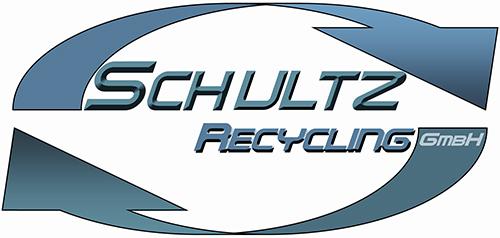 Schultz Recycling