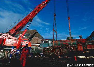 Schultz-Recycling-dampflok3
