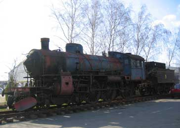 Schultz-Recycling-dampflok4