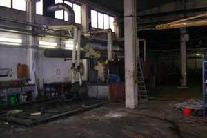 Schultz-Recycling-p1-2