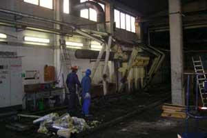 Schultz-Recycling-p1-3