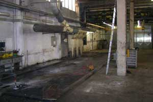 Schultz-Recycling-p1-4